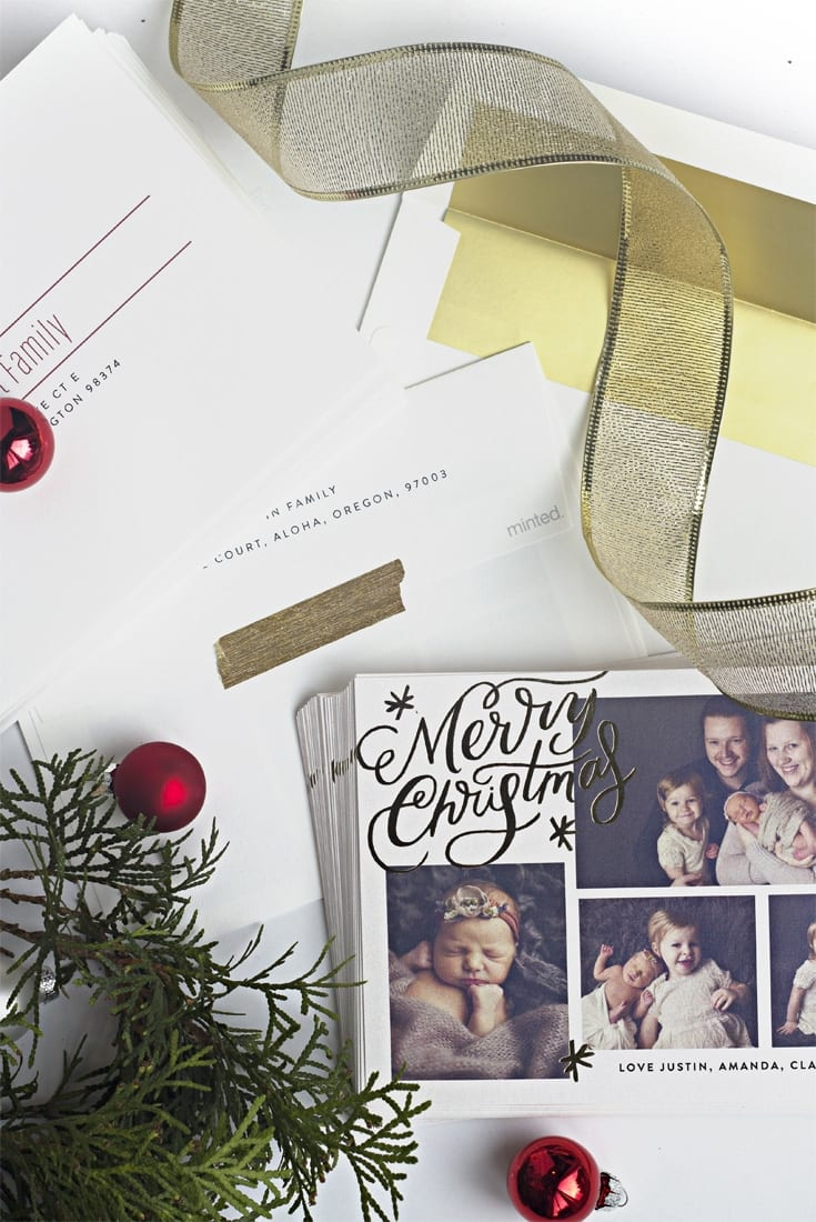 minted_christmas_cards