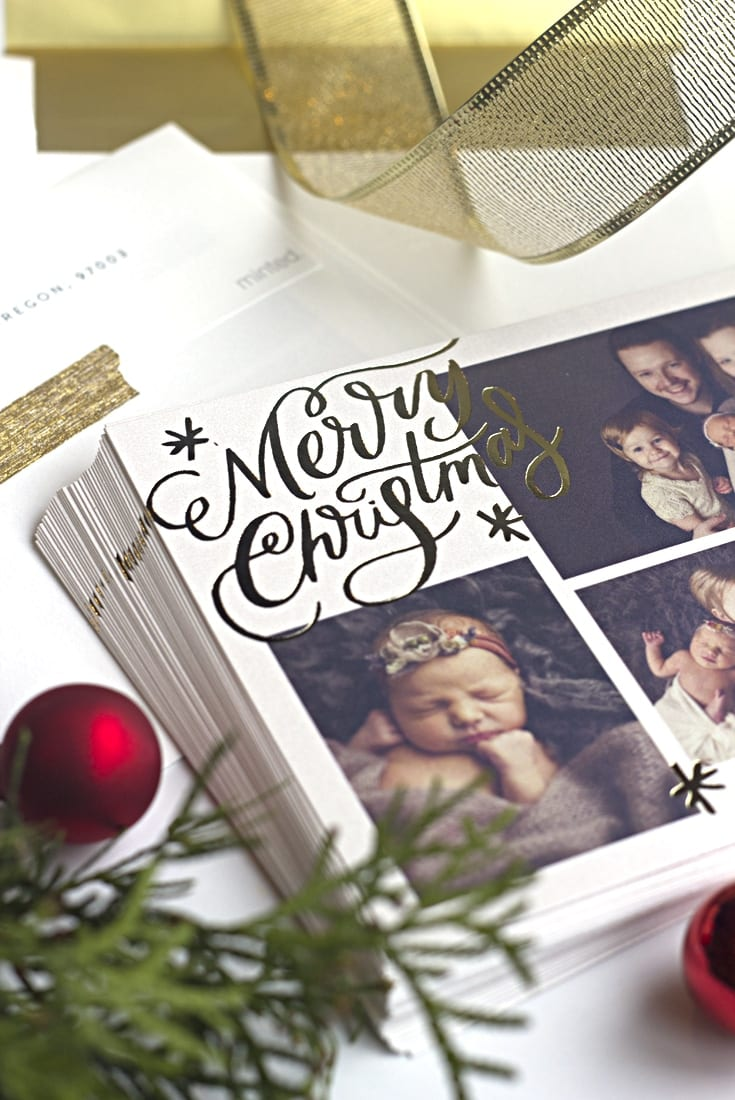 minted_christmas_cards_maggie
