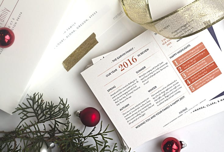 minted_christmas_cards_review