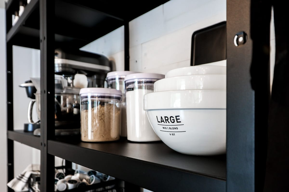 Image of mixing bowls from West Elm
